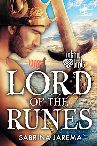 Buy Lord of the Runes at Amazon