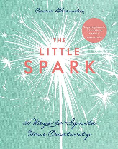 The Little Spark