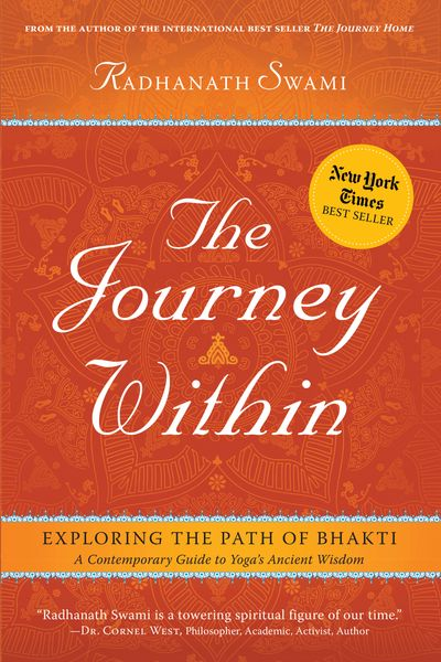The Journey Within