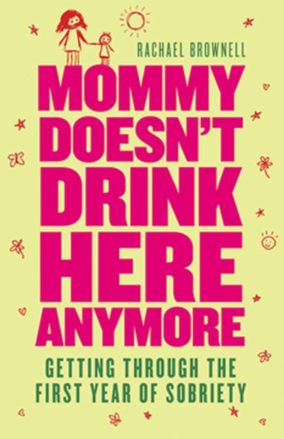 Buy Mommy Doesn't Drink Here Anymore at Amazon
