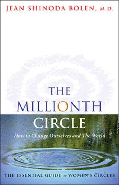 The Millionth Circle