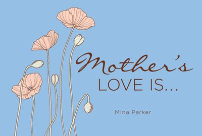 Buy Mother's Love Is . . . at Amazon