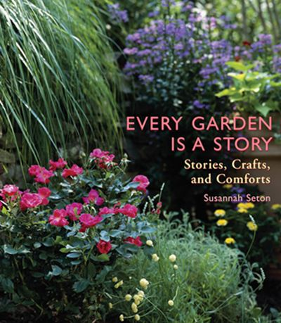 Buy Every Garden Is a Story at Amazon