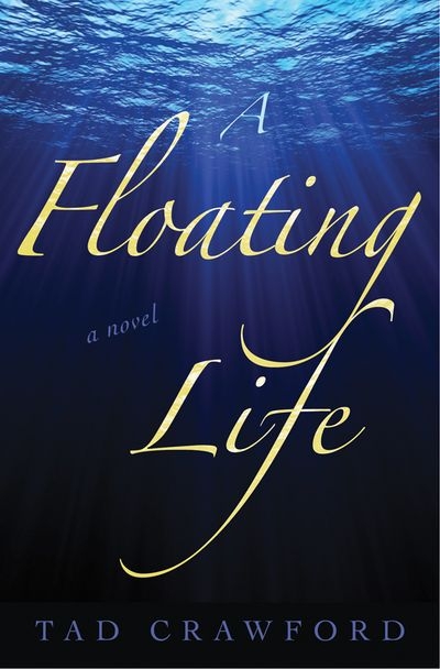 Buy A Floating Life at Amazon