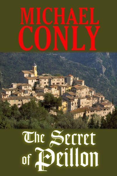 The Secret of Peillon