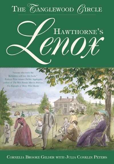 Buy Hawthorne's Lenox at Amazon