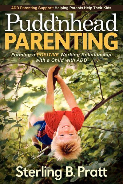 Pudd'nhead Parenting