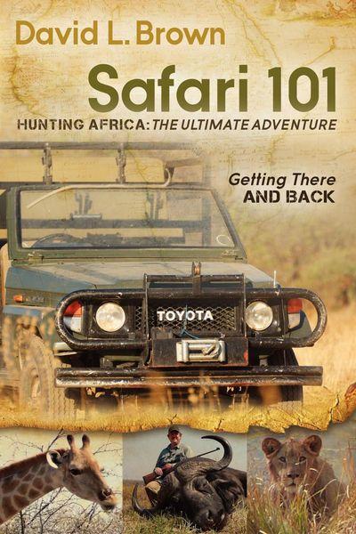 Buy Safari 101 at Amazon