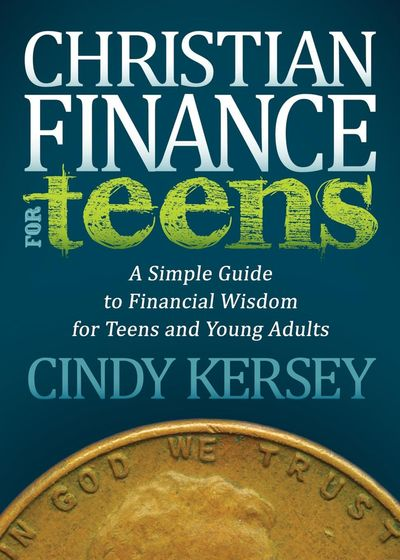 Christian Finance for Teens