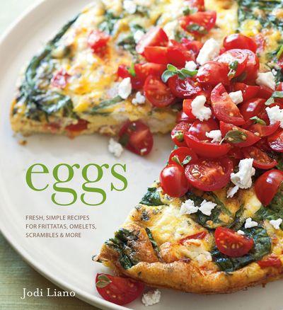 Buy Eggs at Amazon