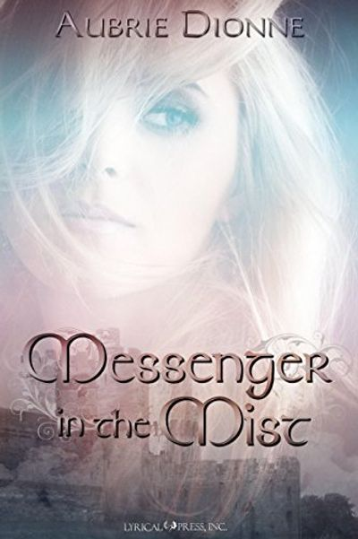 Buy Messenger in the Mist at Amazon