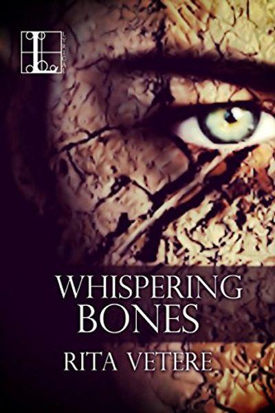 Buy Whispering Bones at Amazon