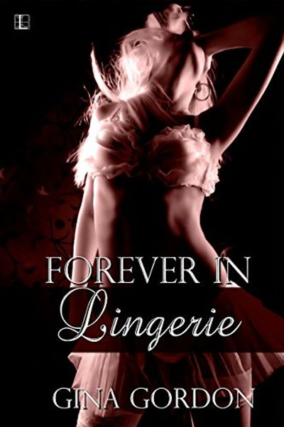 Buy Forever In Lingerie at Amazon