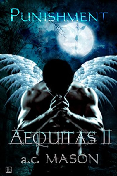 Buy Aequitas II Punishment at Amazon