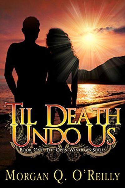 Buy Til Death Undo Us at Amazon