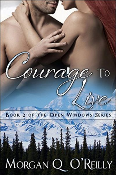 Courage To Live