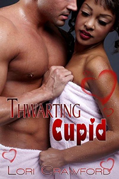 Buy Thwarting Cupid at Amazon