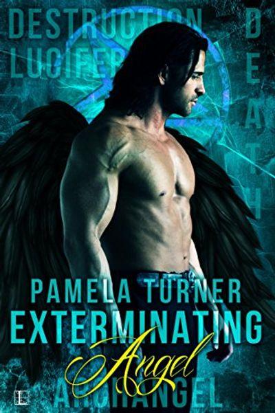 Exterminating Angel