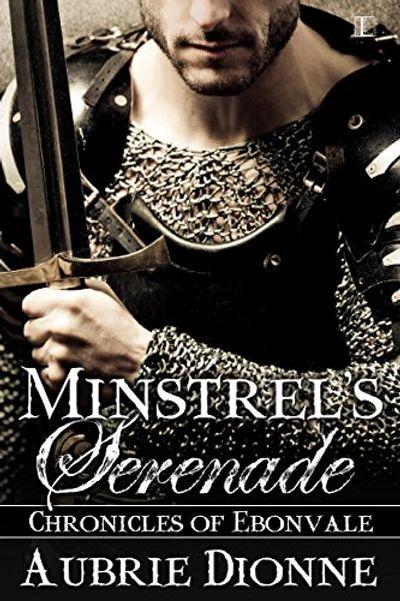 Minstrel's Serenade
