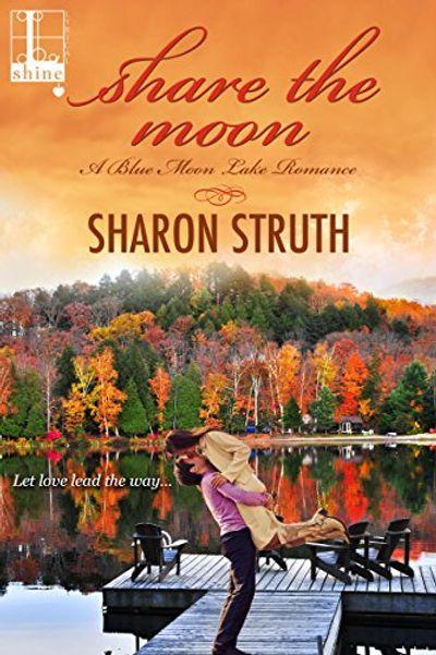 Buy Share the Moon at Amazon