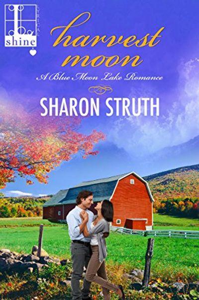 Buy Harvest Moon at Amazon