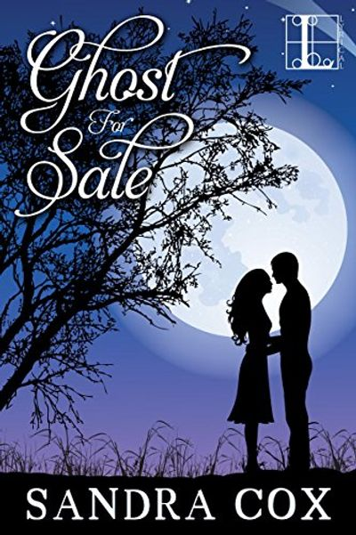 Buy Ghost for Sale at Amazon