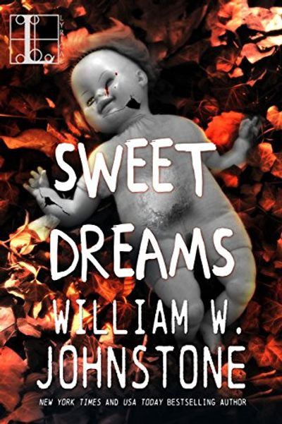 Buy Sweet Dreams at Amazon