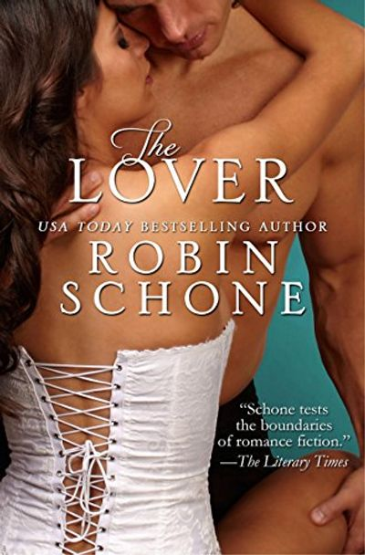 Buy The Lover at Amazon