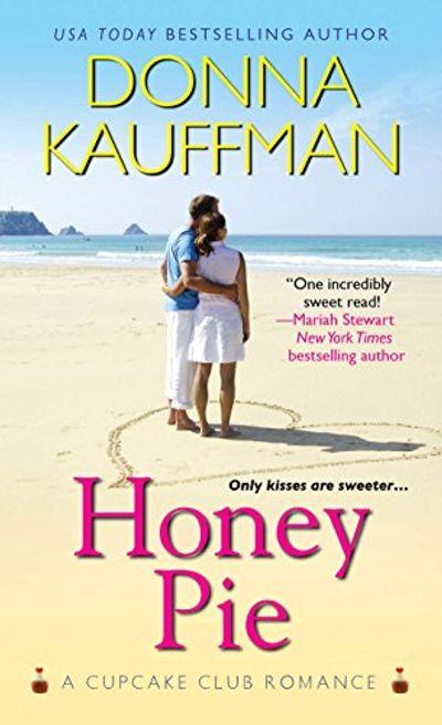 Buy Honey Pie at Amazon