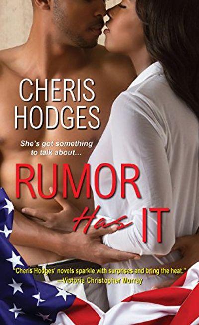 Buy Rumor Has It at Amazon