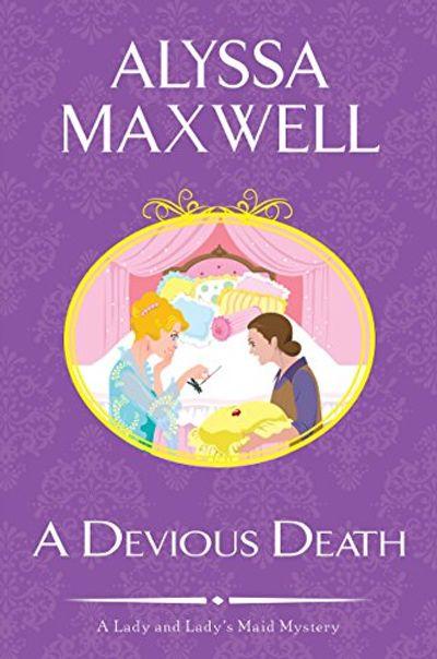 A Devious Death