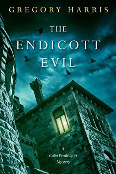 Buy The Endicott Evil at Amazon