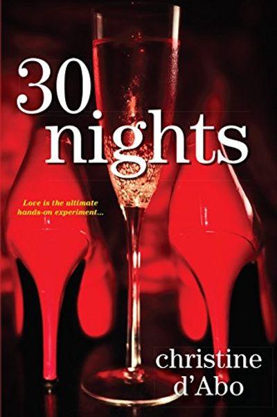 Buy 30 Nights at Amazon