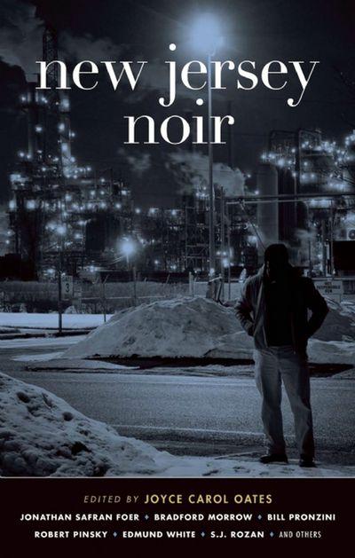 Buy New Jersey Noir at Amazon