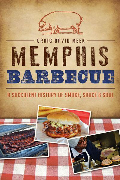 Memphis Barbecue