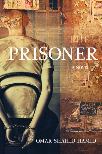 Buy The Prisoner at Amazon