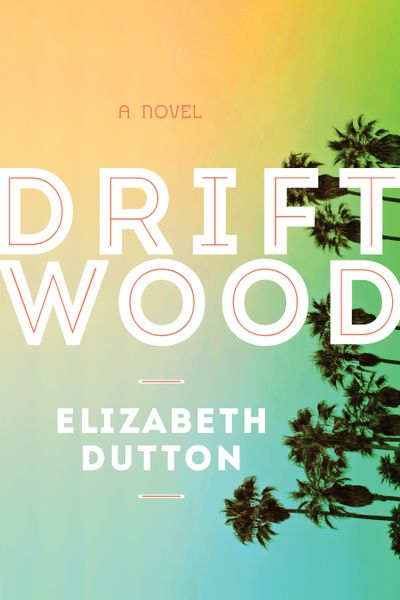 Buy Driftwood at Amazon