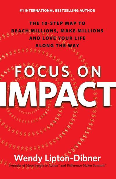 Focus on Impact