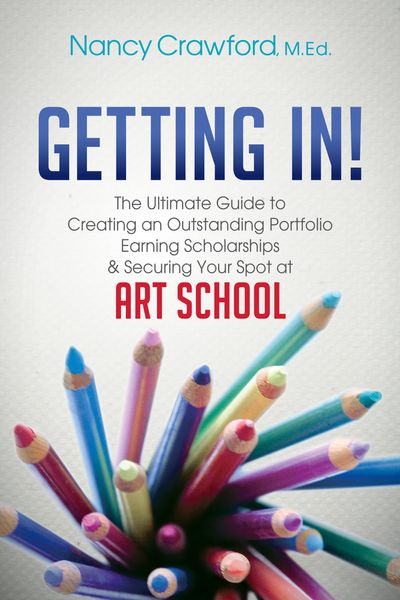 Buy Getting In! at Amazon
