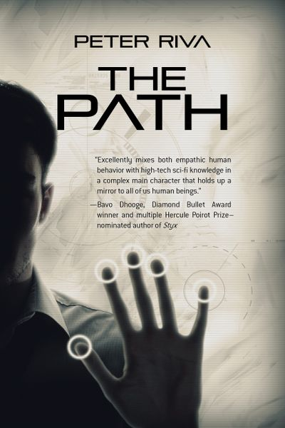 Buy The Path at Amazon