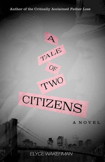 Buy A Tale of Two Citizens at Amazon