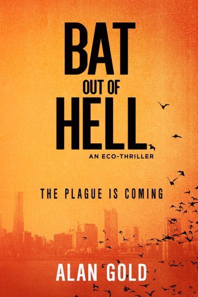 Buy Bat out of Hell at Amazon