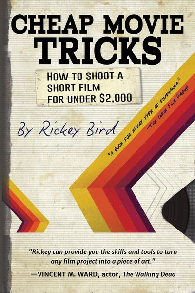 Buy Cheap Movie Tricks at Amazon
