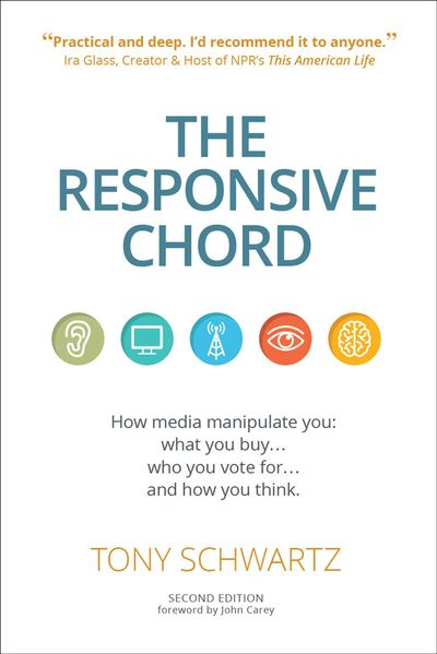 Buy The Responsive Chord at Amazon