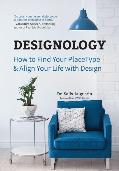 Buy Designology at Amazon