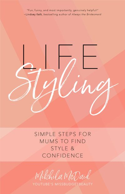 Buy Life Styling at Amazon