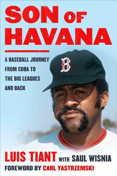 Buy Son of Havana at Amazon