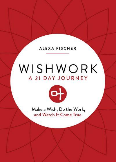 Wishwork