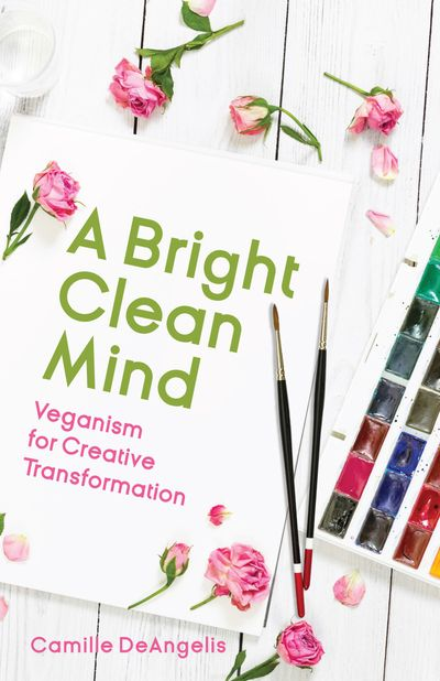 Buy A Bright Clean Mind at Amazon
