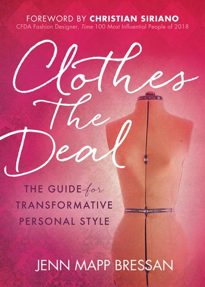 Buy Clothes the Deal at Amazon